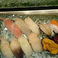 小樽・お寿司2