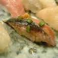 小樽・お寿司3