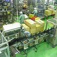 小樽・ワイン工場見学1