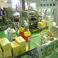 小樽・ワイン工場見学3