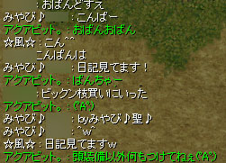 20060411_1