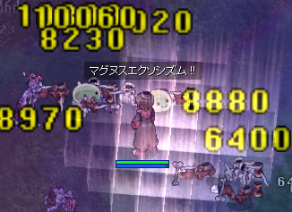 20050420_4